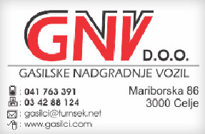 servis_gnv